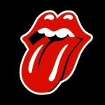 Logo The Rolling Stones