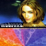 Austin Powers 2 - Beautiful Stranger - Madonna