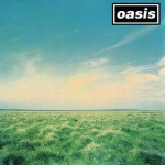 Whatever - Oasis