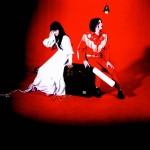 Elephant - Seven Nation Army - The White Stripes