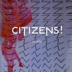 Reptile - Citizens!