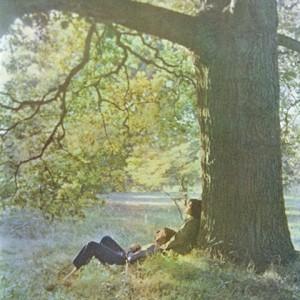 John Lennon - Ono Plastic Band