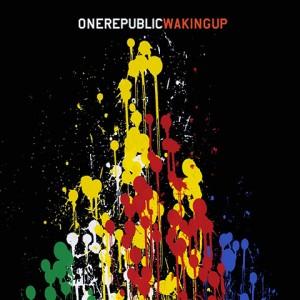 Waking Up - One Republic