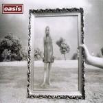 Wonderwall – Oasis