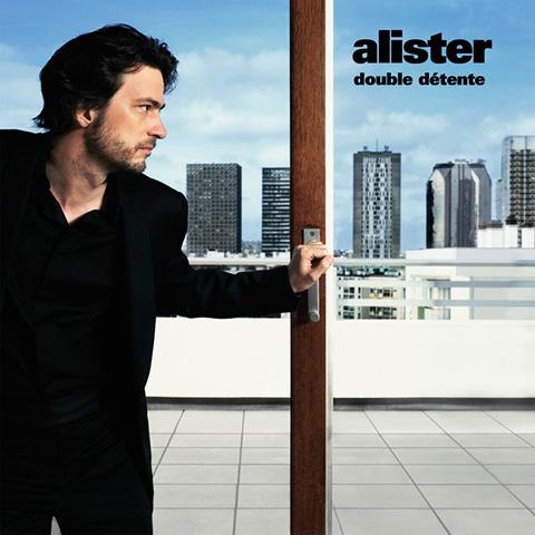 Double detente - Alister
