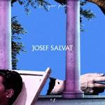 pub Lancôme - Diamonds de Josef Salvat
