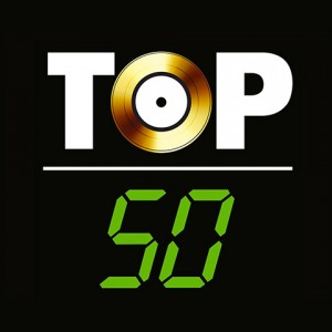 Top 50 - P Lion - Dreams