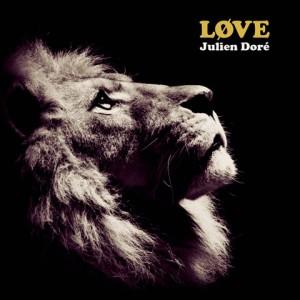 Julien Dore - Løve