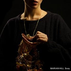 Marian Hill - Sway