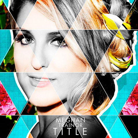 Meghan Trainor - All About That Bass - 7zic
