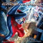 The Amazing Spider Man 2 - Song For Zula - Phosphorescent