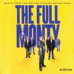 The Full Monty Soundtrack