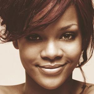 01 - Wallpaper Rihanna - 7zic