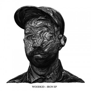 Iron - Woodkid
