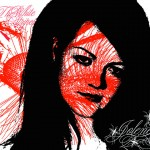 Jolene - The White Stripes