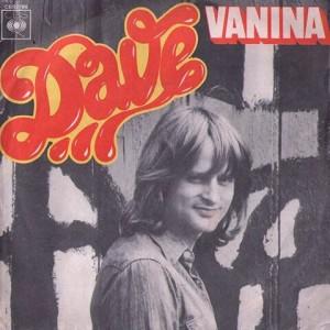 Dave - Vanina