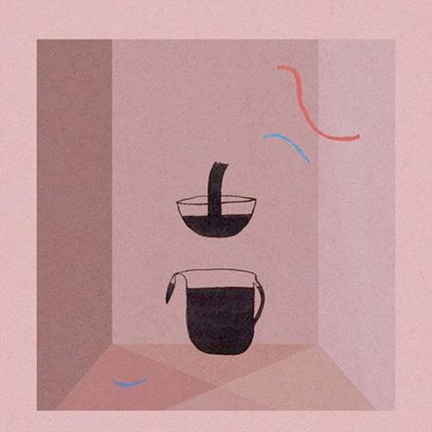 pub kenzo jeu d amour taurobolium devendra banhart 7zic. Black Bedroom Furniture Sets. Home Design Ideas