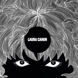 Laura Cahen - O