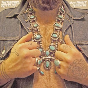 S.O.B - Nathaniel Rateliff & The Night Sweats