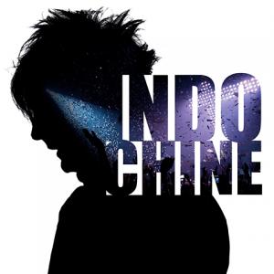 02 - Wallpaper Indochine