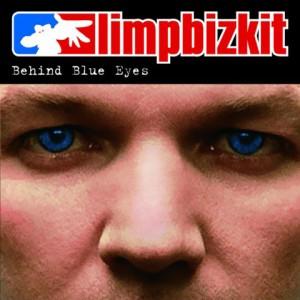 Behind Blue Eyes - Limp Bizkit