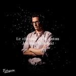 Le Chrome Et Le Coton - Jérôme Echenoz