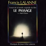 Le Passage - On Se Retrouvera - Francis Lalanne