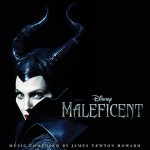 Malefique - Maleficent