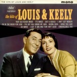 That Old Black Magic - Louis Prima & Keely Smith