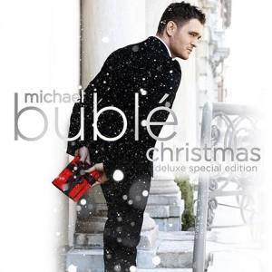 Christmas – Michael Bublé