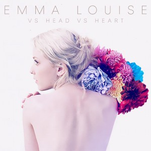 Emma Louise - Vs Head Vs Heart