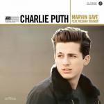 Marvin Gaye – Charlie Puth