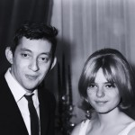 Serge Gainsbourg - France Gall