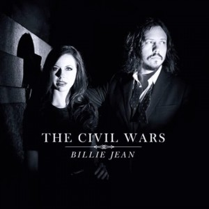 Billie Jean - The Civils Wars