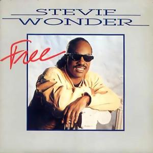 Stevie-Wonder-Free