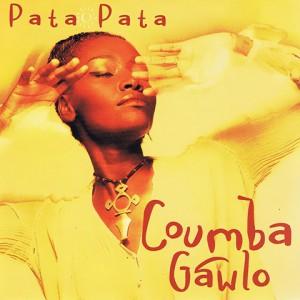 Pata Pata - Coumba Gawlo