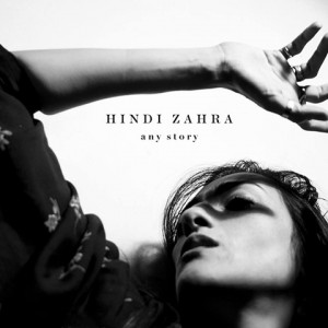 Any Story – Hindi Zahra