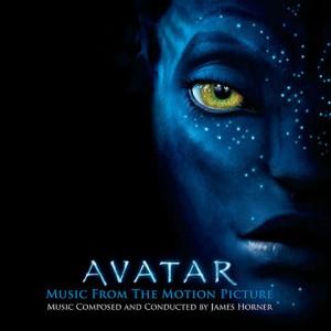 Soundtrack Avatar