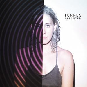Sprinter - Torres