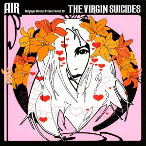 The Virgin Suicides - Air