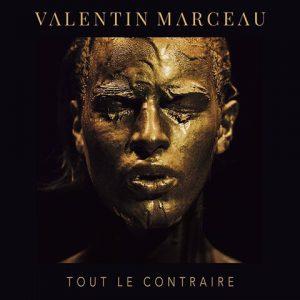 Tout Le Contraire - Valentin Marceau