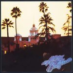 Hotel California - The Eagles