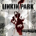 Hybrid Theory de Linkin Park