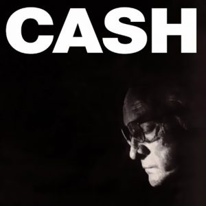 Johnny Cash - American IV The Man Comes Around