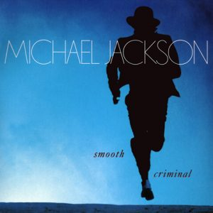 Smooth Criminal Michael Jackson