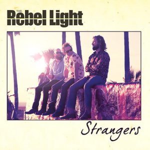 Strangers des Rebel Light