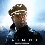 Soundtrack Flight