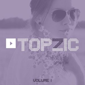 Top Zic - Volume 01