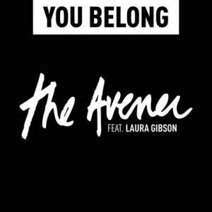 You Belong de The Avener ft Laura Gibson