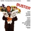 Buster - Phil Collins